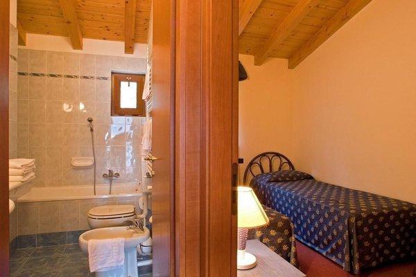 Residence Castelli - фото 3