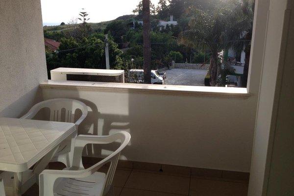 Hotel Marinella - фото 15
