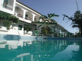 Hotel Marinella - фото 23