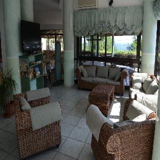 Hotel Marinella - фото 6