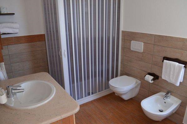 Hotel Marinella - фото 9