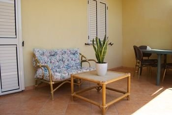 Hotel Residence Sciaron - фото 6