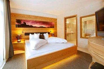 Hotel Valpudra
