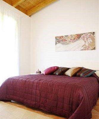 Montecolo Resort - фото 1