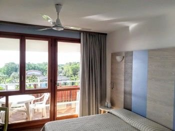 Apparthotel San Sivino - фото 15