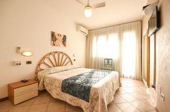 Apparthotel San Sivino - фото 2