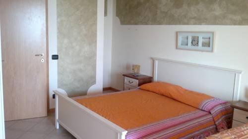 Residence Il Fiore Del Garda - фото 1