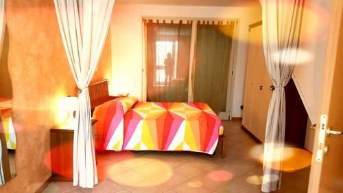 Residence Il Fiore Del Garda - фото 2