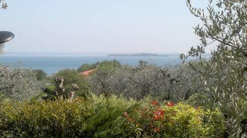 Residence Il Fiore Del Garda - фото 20