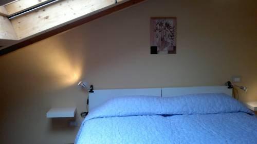 Residence Il Fiore Del Garda - фото 3