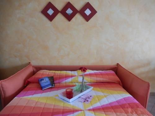 Residence Il Fiore Del Garda - фото 6