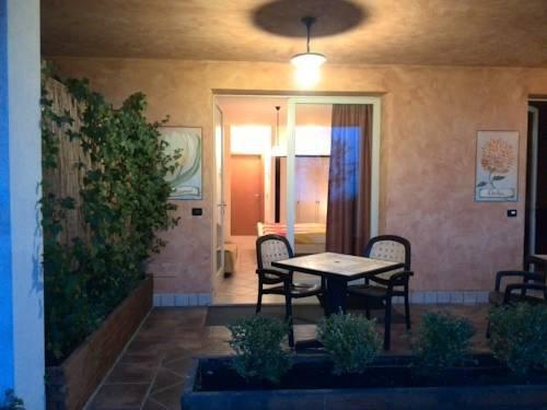 Residence Il Fiore Del Garda - фото 9