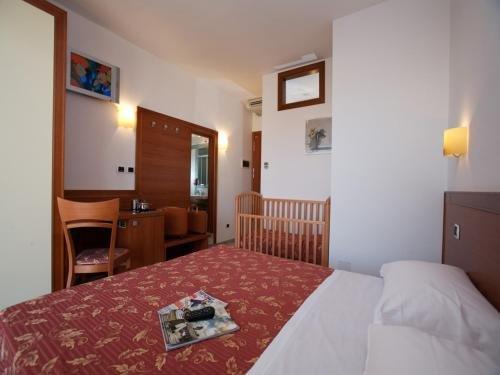 Hotel Boracay - фото 43