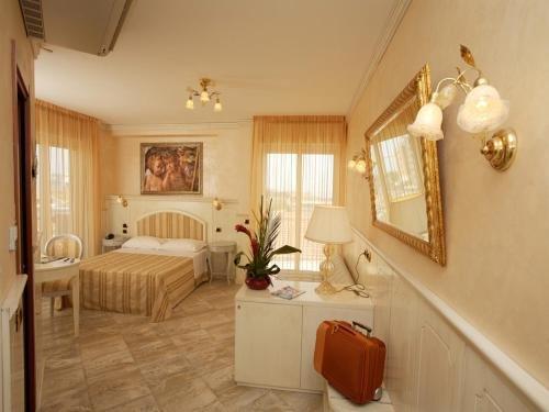 Hotel Boracay - фото 1