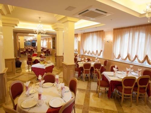 Hotel Boracay - фото 11