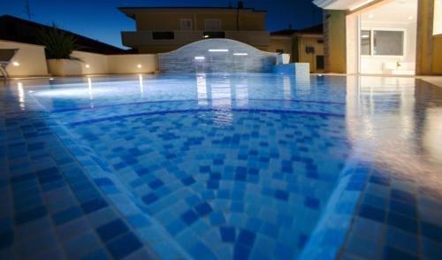 Hotel Boracay - фото 18