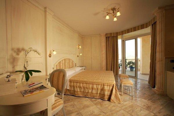 Hotel Boracay - фото 2