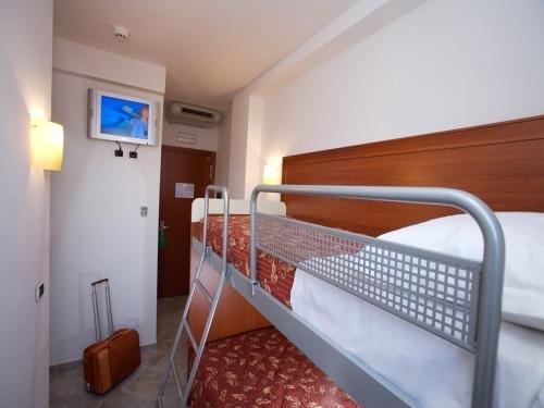 Hotel Boracay - фото 3