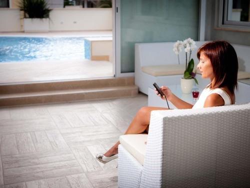 Hotel Boracay - фото 5