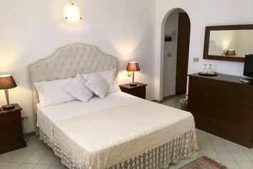 Hotel O Palmo