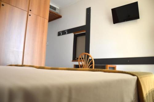 Hotel La Caletta - фото 1