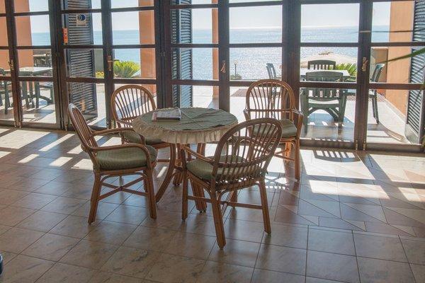 Hotel La Caletta - фото 11