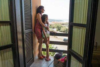 Hotel La Caletta - фото 18