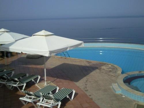 Hotel La Caletta - фото 19