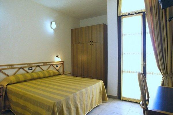 Hotel La Caletta - фото 2