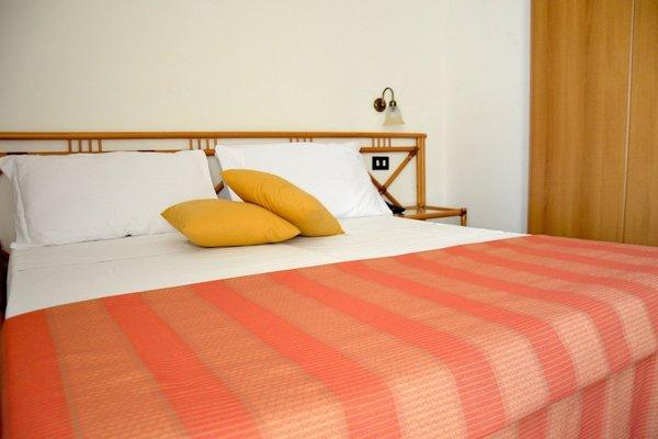 Hotel La Caletta - фото 4