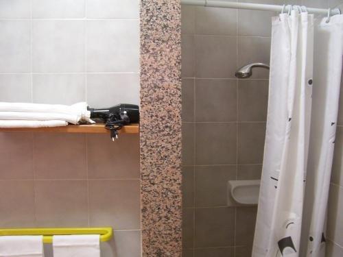 Hotel La Caletta - фото 9