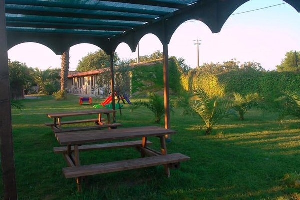 Masseria Grande - фото 14