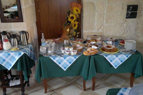 Masseria Grande - фото 4