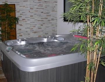 Hotel Antares - фото 3