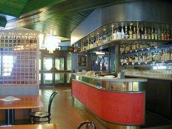 Hotel Antares - фото 6