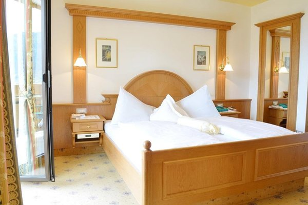 Hotel Karin - фото 1