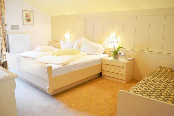 Hotel Karin - фото 4