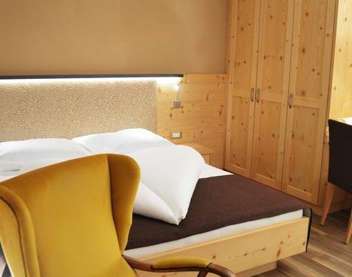 Hotel Karin - фото 7