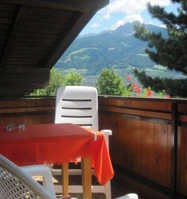 Hotel Zum Tiroler Adler - фото 13