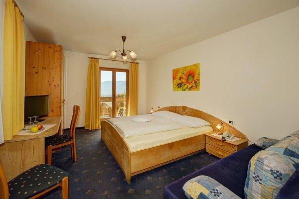 Hotel Stefanie - фото 1