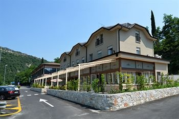 Hotel Edone - фото 50