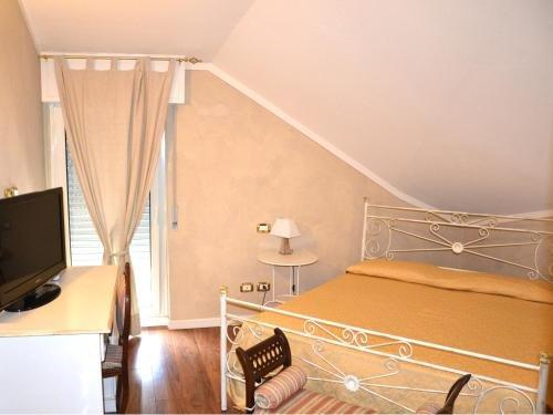 Hotel Edone - фото 16