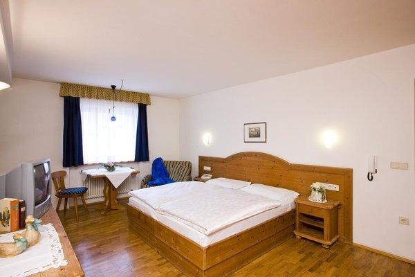 Hotel Sport - фото 3