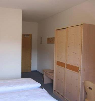 Hotel Borest - фото 12
