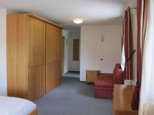 Hotel Borest - фото 15