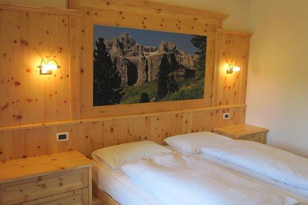 Hotel Borest - фото 2