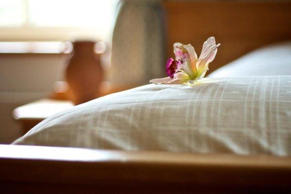 Hotel Wunder - фото 4