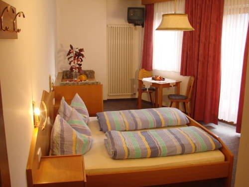 Gasthof Hotel Wohrmaurer - фото 1