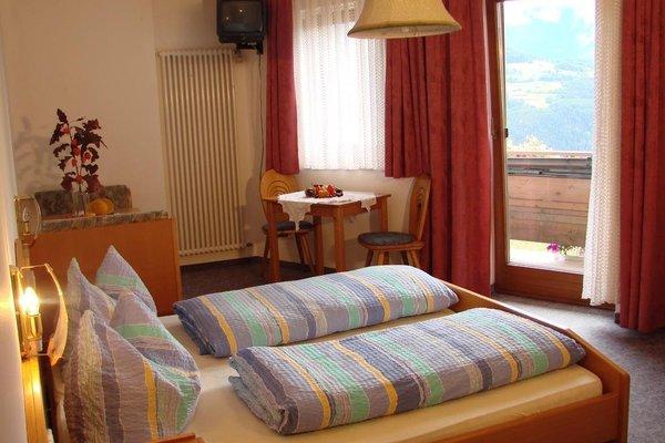 Gasthof Hotel Wohrmaurer - фото 2