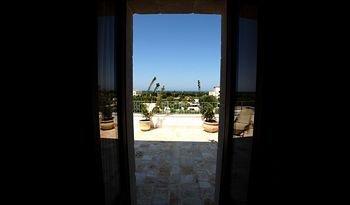 Casale del Murgese Country Resort - фото 14